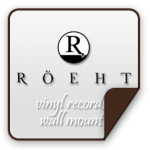 link_roeht